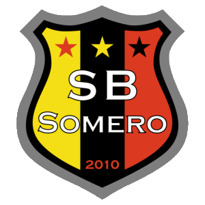 SB Somero ry