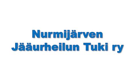 Nurmijärven Jääurheilun Tuki ry