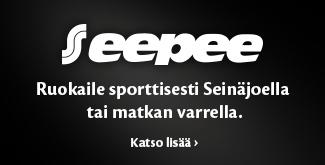 Eepee