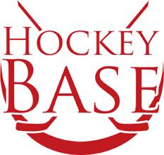 Hockey Base Seinäjoki