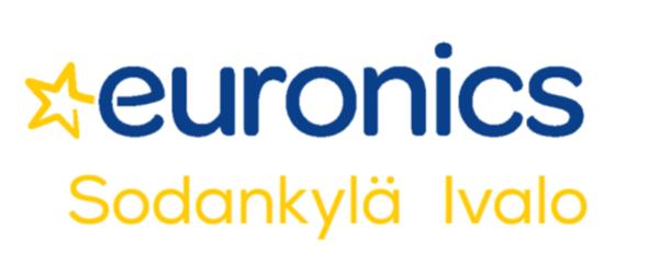 Euro_iso_karuselli