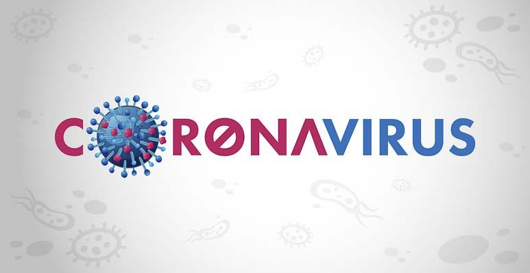 Koronavirus keskeyttää seuran harjoitukset
