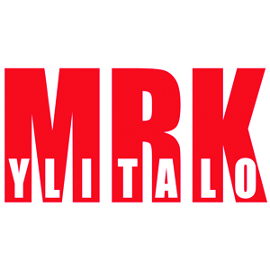 MRK Ylitalo Oy