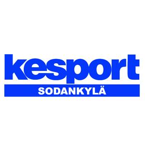 Kesport Sodankylä
