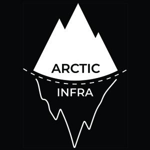 Arctic Infra Oy