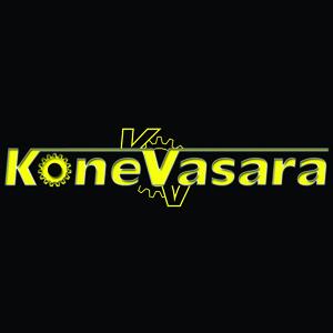 KoneVasara
