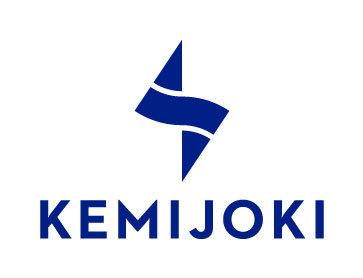 Kemijoki Oy