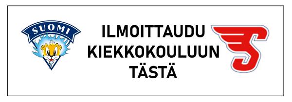 Kiekkokoulu