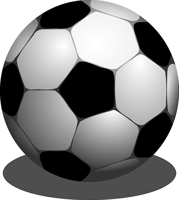 Jalkapallon harrastesarja