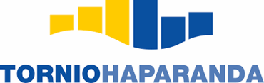 TornioHaparanda