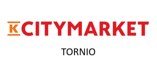 K-Citymarket Tornio