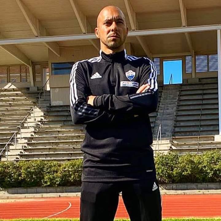 ?Pedro Guerreiro TP-47 miesten edustusjoukkueen päävalmentajaksi