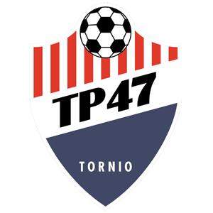 Tornion Pallo -47 ry