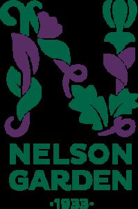 Nelson Garden Oy
