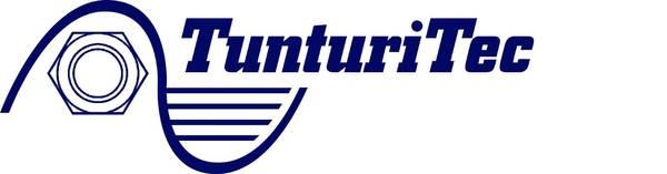 TunturiTec Oy