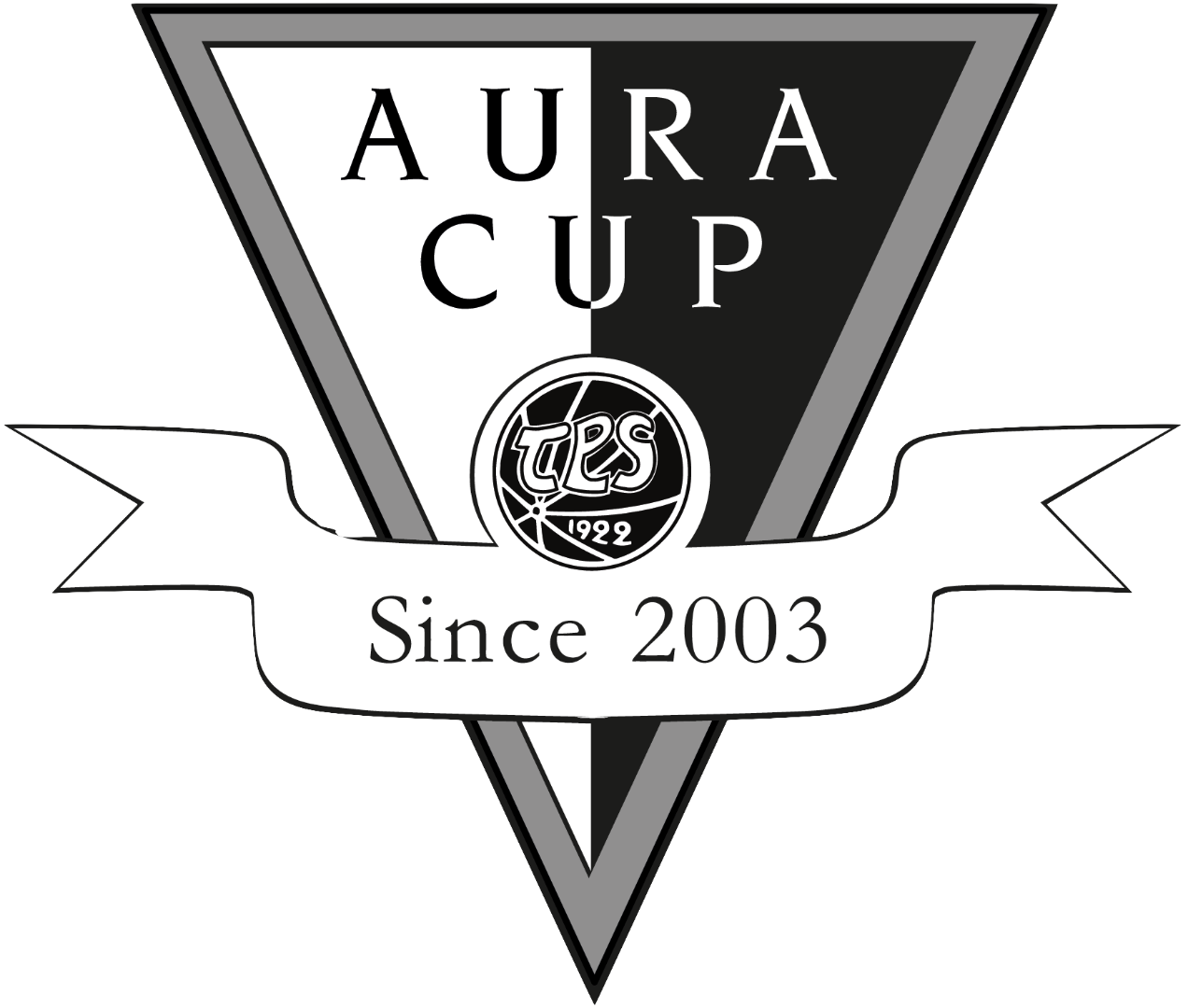 Aura Cupiin ilmoittautuminen on avattu!