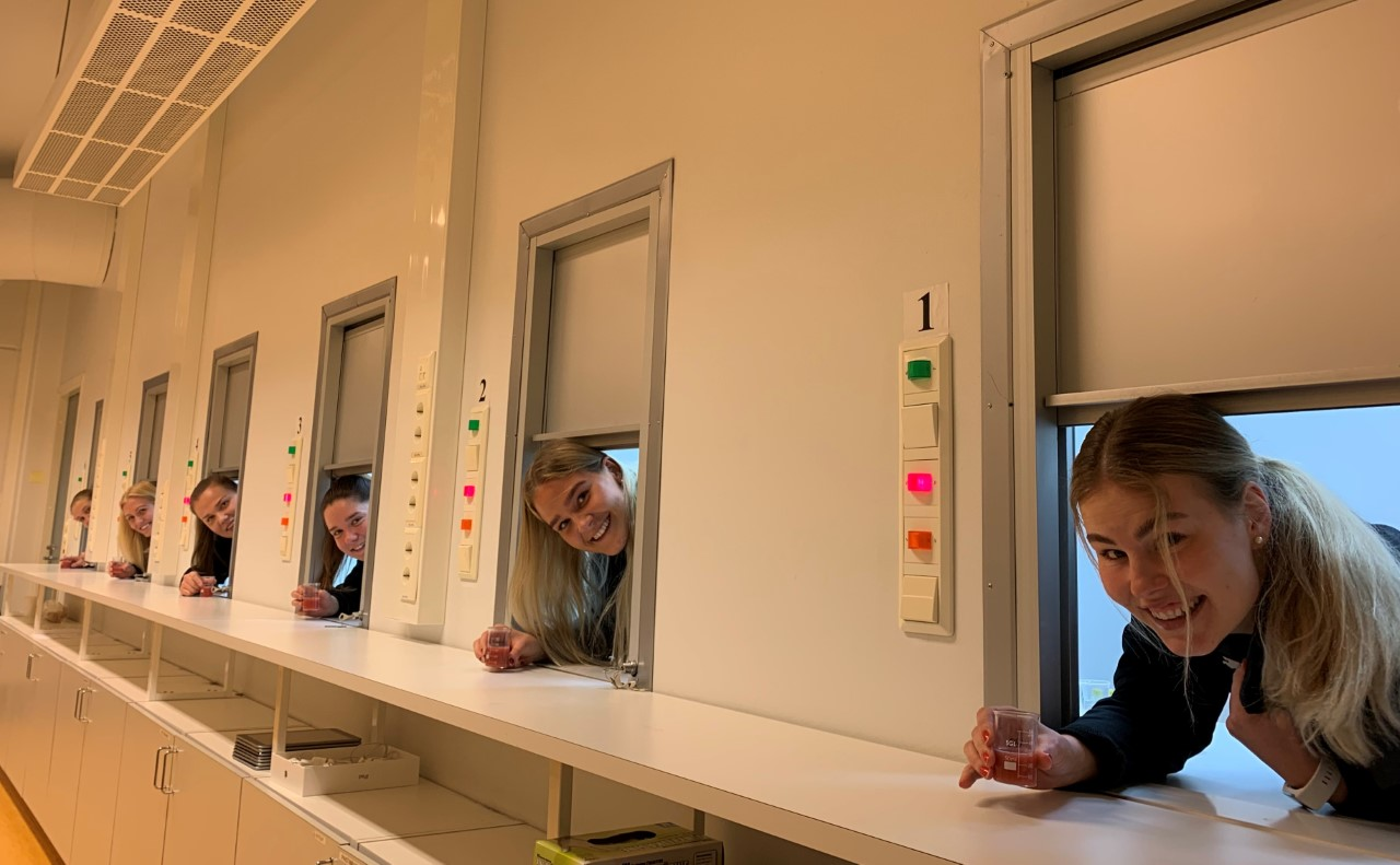 TPS, Aistila ja Turun yliopisto aloittavat yhteistyön seuratoiminnan hyväksi
