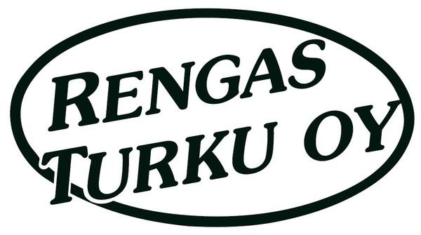 Rengas Turku