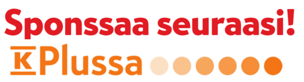 Plussa
