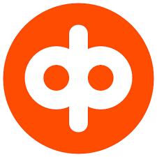 Andelsbanken
