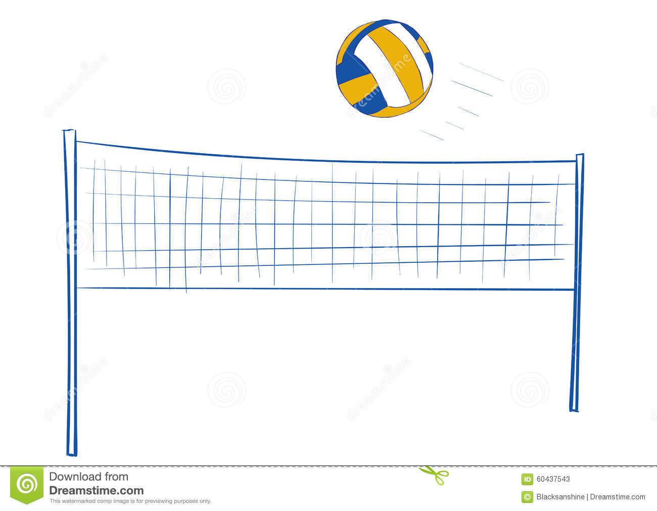 Volleyboll   / lentopalloa