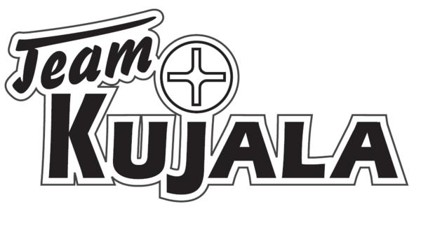 Team Kujala