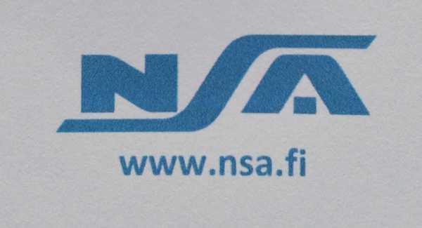 NSA Bolagen