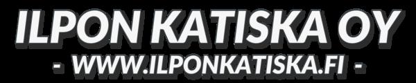 ILPON KATISKA