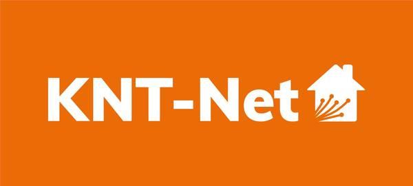 KNT NET