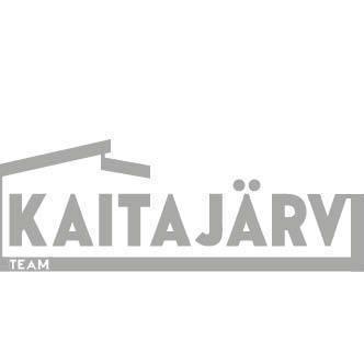 Kaitajärvi