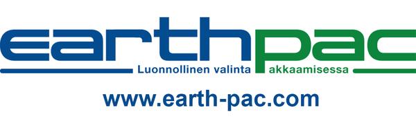 Earthpack