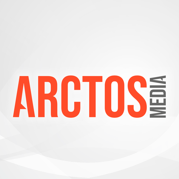 Arctosmedia