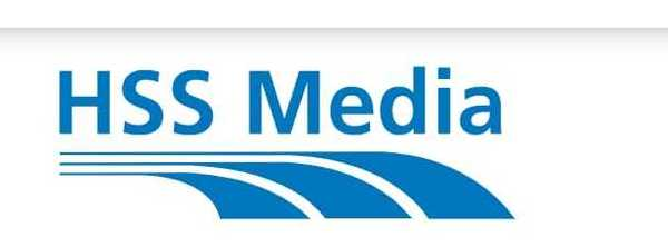 HSS MEDIA