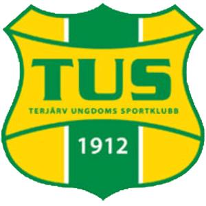Terjärv Ungdoms Sportklubb