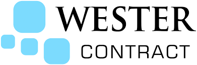 Wester Contract