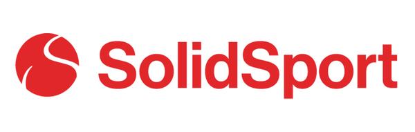 SolidSport