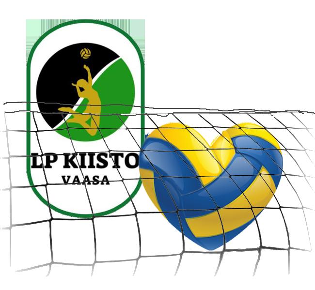 LP Kiiston naisten ykkössarjajoukkueen ensimmäisen vuoden tarina kaudelta 2020-21