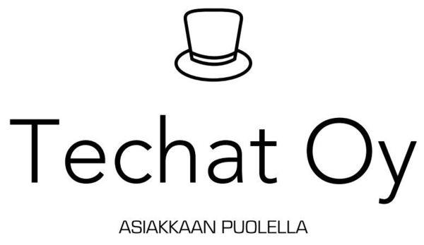 Techat Oy
