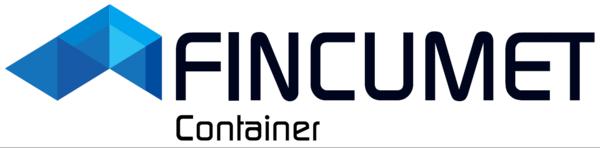 Fincumet Container Oy