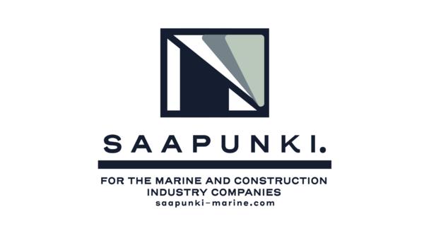 Saapunki Marketing Ltd