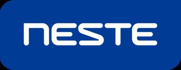 Maksuttoman Neste-pesiskoulun ilmoittautuminen on alkanut