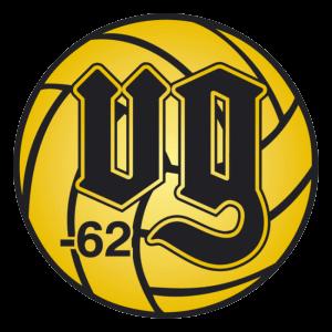 VG-62