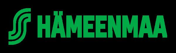 Osuuskauppa Hämeenmaa