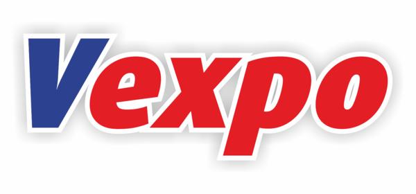 Vexpo Oy