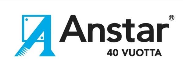 Anstar Oy