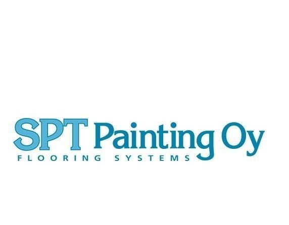SPT Painting Oy