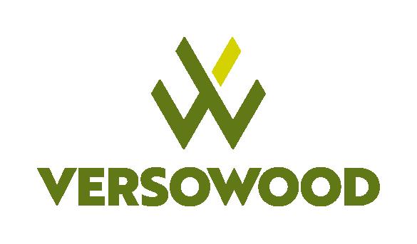 Versowood Oy
