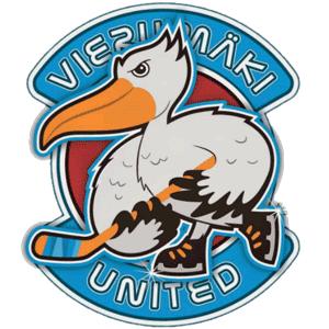 Vierumäki United