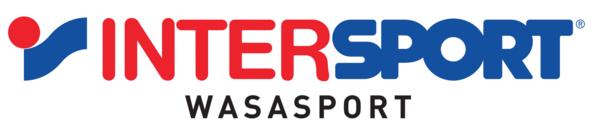 Wasasport