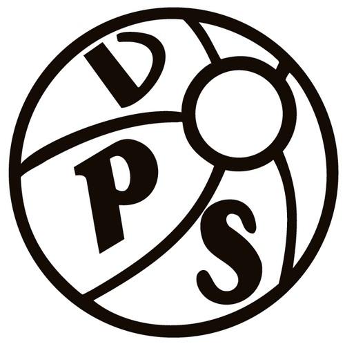 VPS-j:lle 3 pistettä